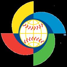 world_baseball_classic_logo.png