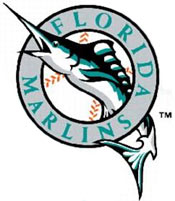 florida-marlins-logo.jpg