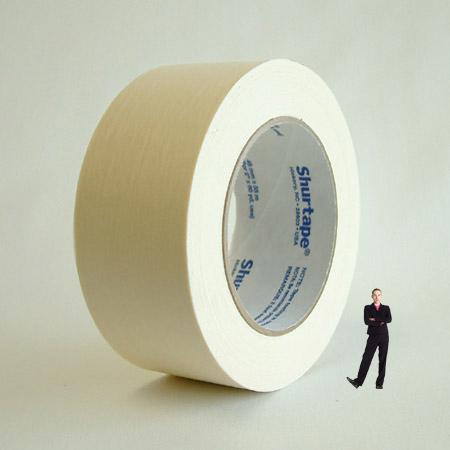 tape2 copy.jpg
